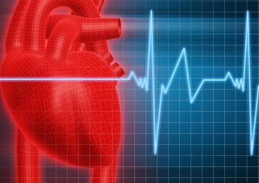 hva er hjerteinfarkt